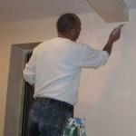 3-diy-paint-room