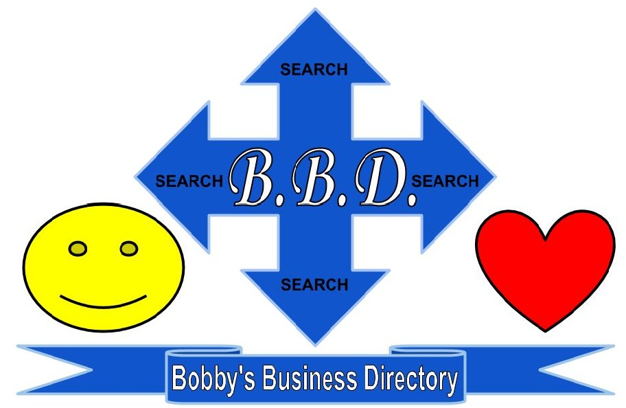 Buy Here Pay Here Tampa >> Free Business Directory | Bobby's Business DirectoryBobby's Business Directory